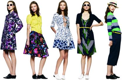 thakoon_for_target_dresses