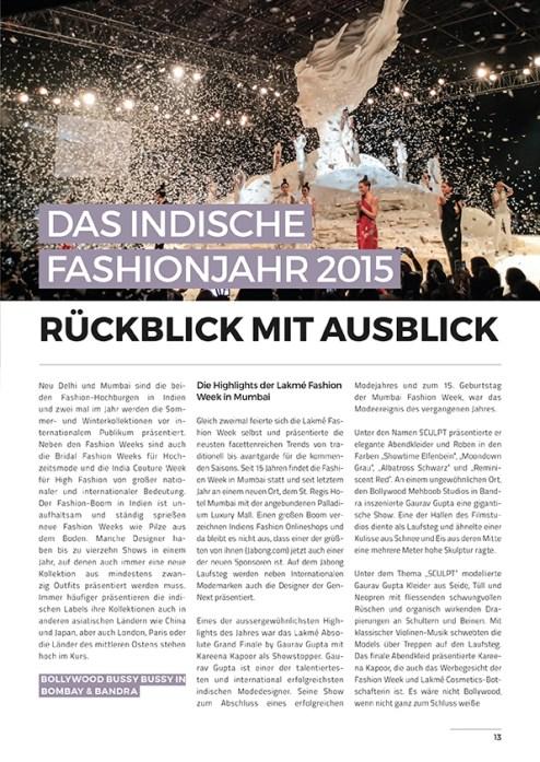 01_INDIA_Magazine_Germany