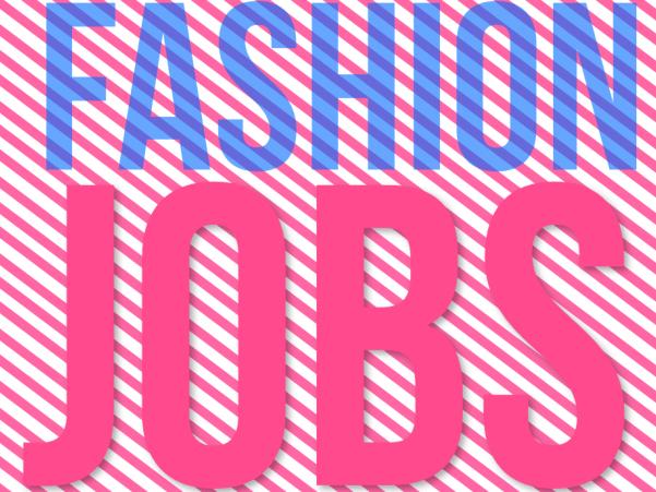 fashion_jobs-695x452