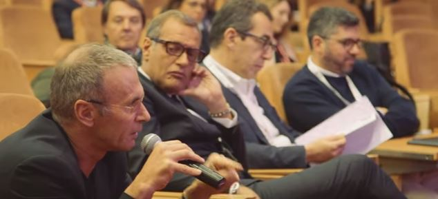 IESE-Fashion-Luxury-Goods-meeting-2