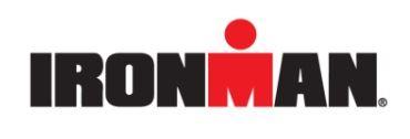 Ironman fashion retail