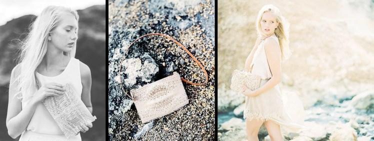Julia Korner 3D Printing fashion - The Fashion Retailer