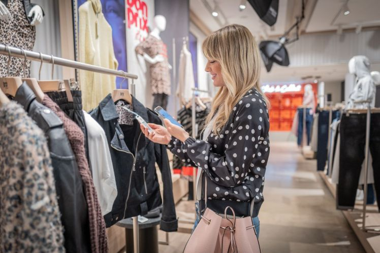 bonprix_fashion_connect_Shopping_per_App_web