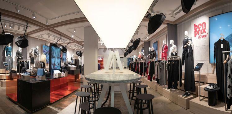 bonprix_fashion_connect_Store_Panorama_120_web