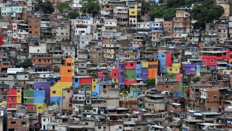BRAZIL-SHANTYTOWN-ROCINHA-FEATURE