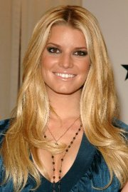 fashion alert jessica simpson