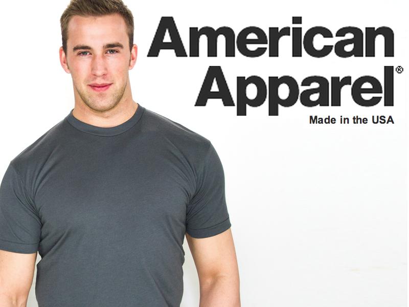 t shirt apparel south