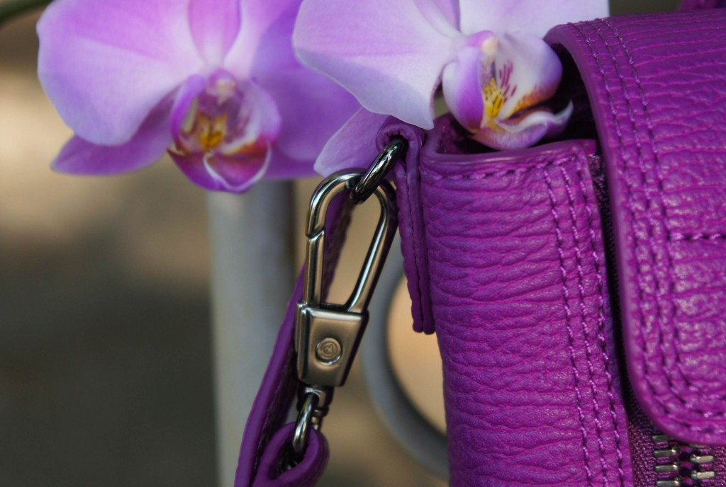 3.1-phillip-lim-pashli-bag-purple