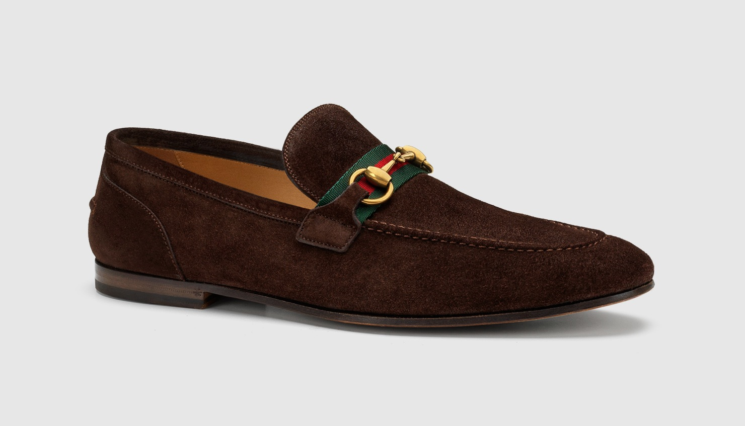 8 of the best timeless gucci loafers fashion runway. Black Bedroom Furniture Sets. Home Design Ideas