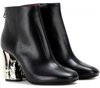 acne-studios-ora-palm-embellished-leather-ankle-boots
