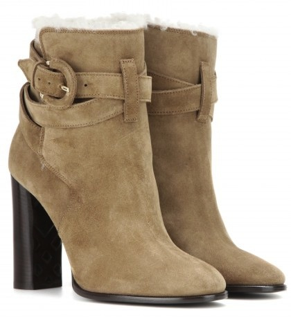burberry-brit-stackholme-suede-ankle-boots