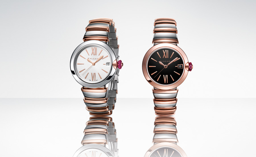 bvlgari-lvcea-watch