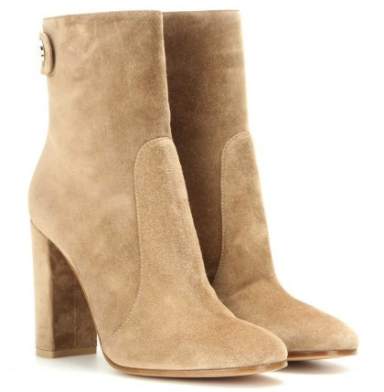 gianvito-rossi-suede-ankle-boots-beige