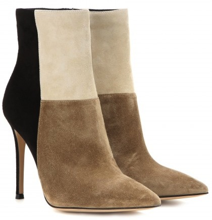 gianvito-rossi-suede-ankle-boots