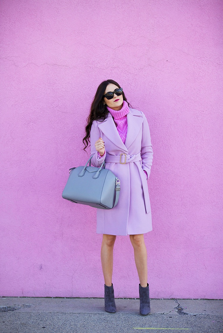pink-peonies-pink-jcrew-winter-coat-1