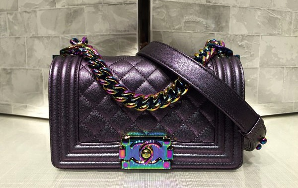 chanel-metallic-boy-bag-cruise-2015-rainbow-iridescent-hardware-2
