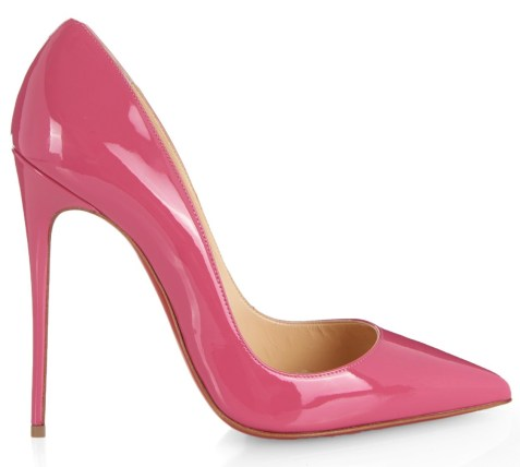 christian-louboutin-so-kate-pink