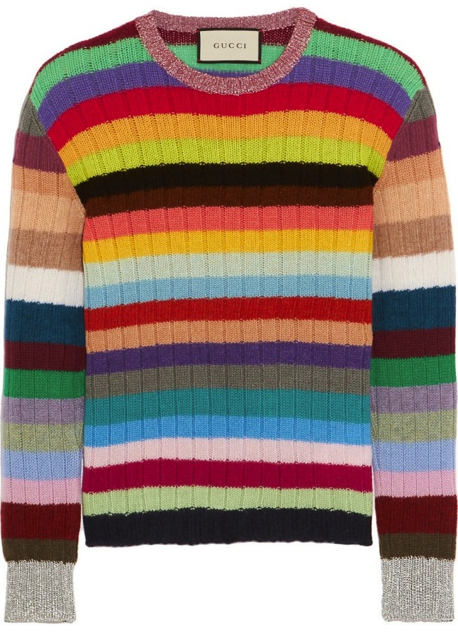 gucci-striped-christmas-jumper