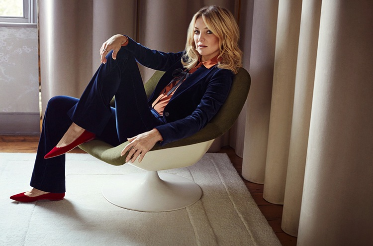 kate-hudson-aw15-jimmy-choo