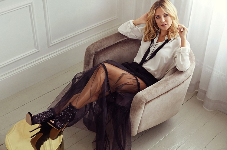 kate-hudson-jimmy-choo