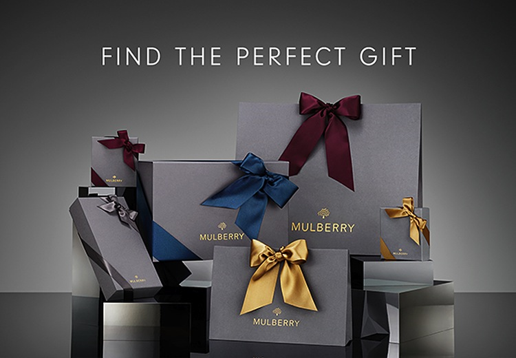 mulberry-gifts