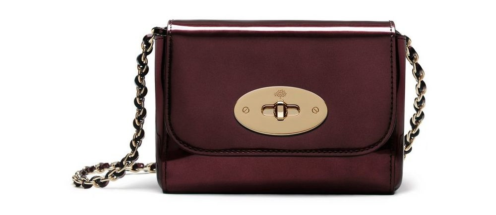 mulberry-metallic-mirror-mini-lily-burgundy