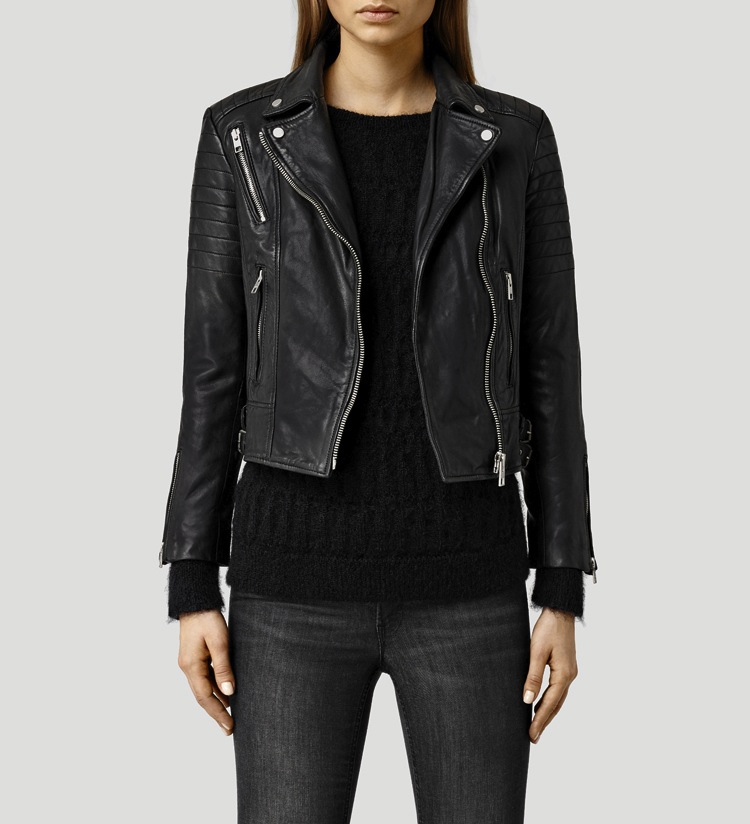 all-saints-papin-leather-jacket