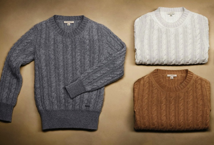 how-to-care-for-designer-cashmere-knitwear