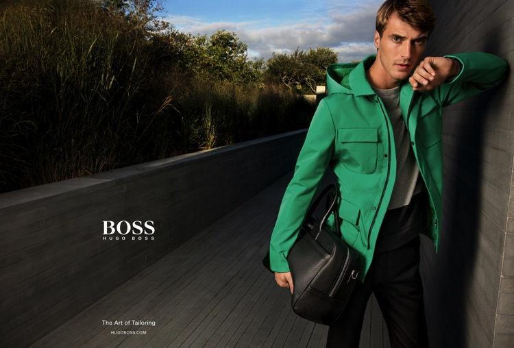 hugo-boss-ss16-campaign-mens