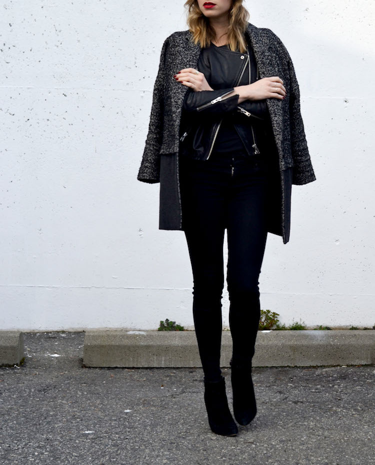 layers-coat-leather-jacket
