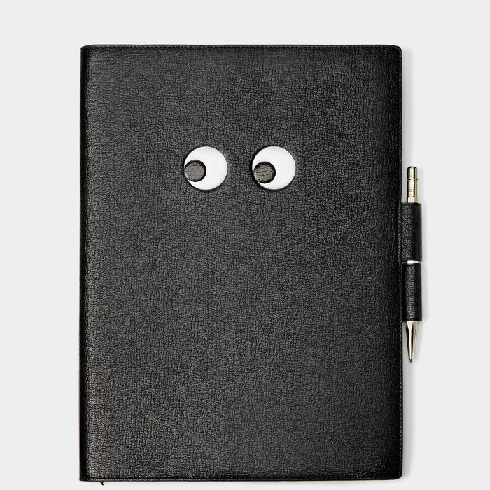 Journal-A4-Eyes-in-Black-Capra-1