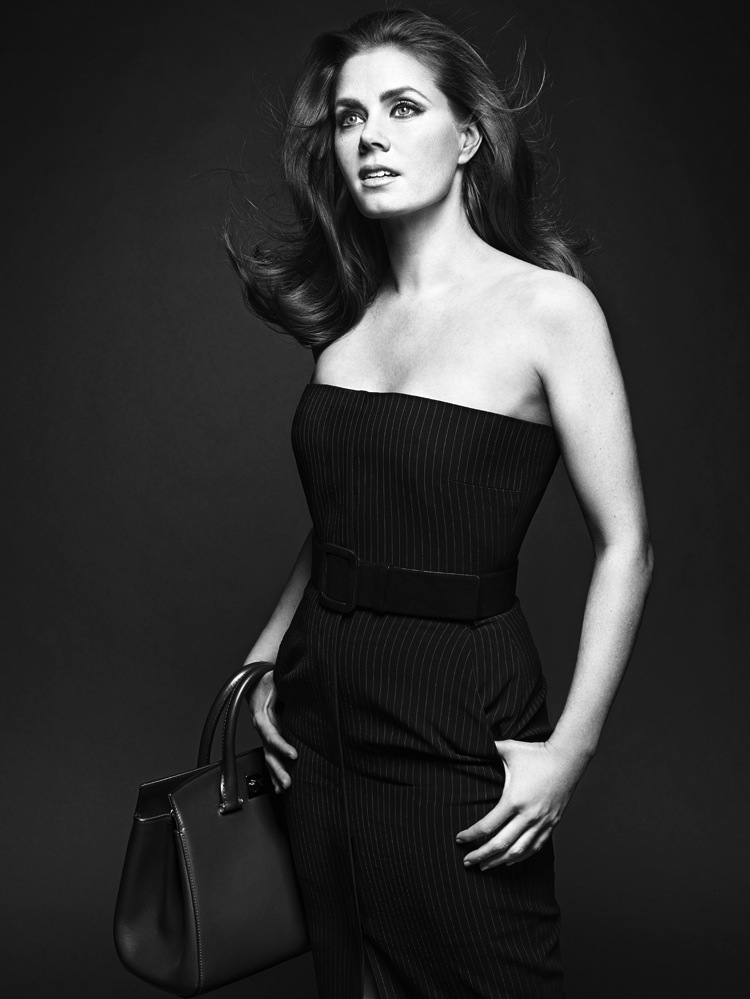 MAX-MARA-x-Amy-Adams-SS16-Accessories-Campaign-3