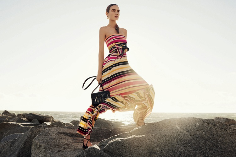 Salvatore-Ferragamo-SS16-Campaign---The-Splendor-Of-Life-5