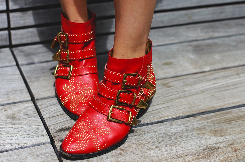 chloe-susanna-boots-2016-red