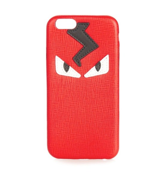 fendi_bag_bugs_iphone_6_case