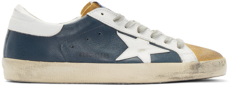 golden_goose_navy_yellow_superstar_low_top_sneakers