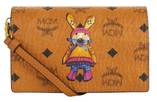 mcm-rabbit-cross-body-bag-2016
