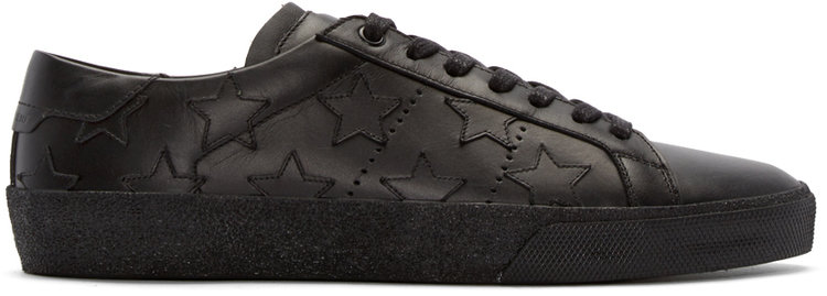 saint_laurent_black_leather_stars_court_classic_sneakers