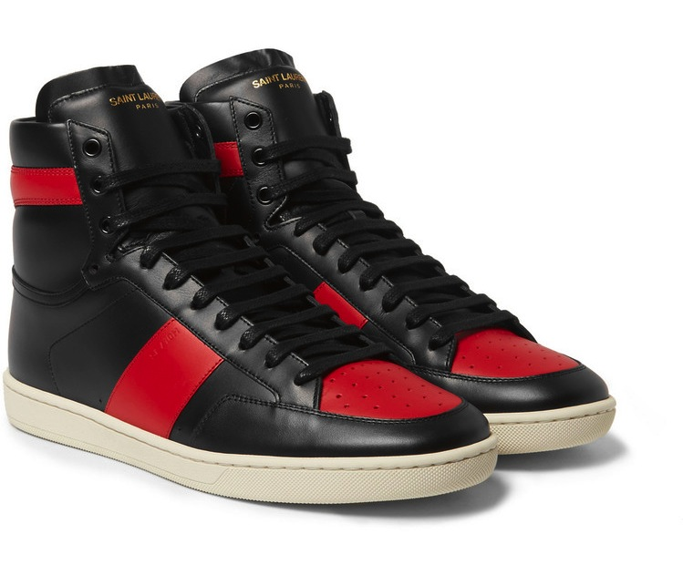 saint_laurent_leather_high_top_sneakers