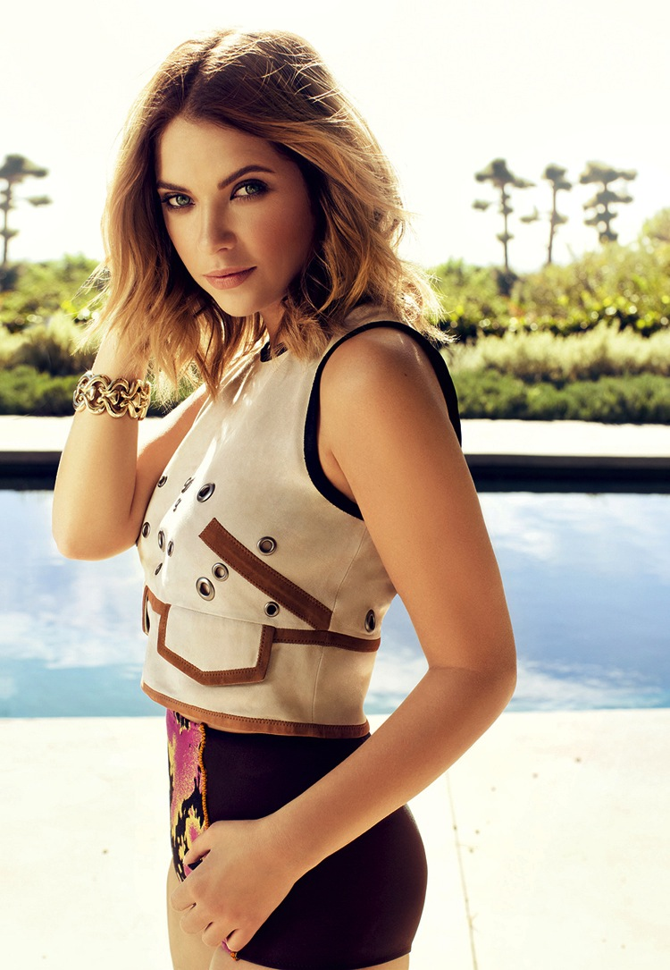 Ashley-Benson-Ocean-Drive-Shoot-8