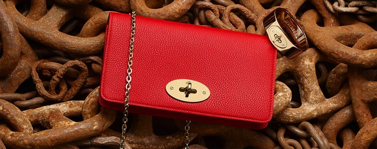 mulberry-lily-red-clutch-bayswater