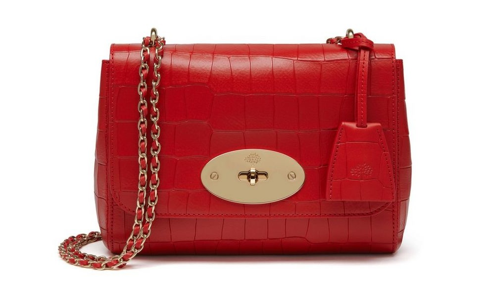 mulberry-lily-red