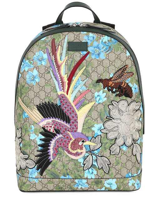 gucci_gg_supreme_embellished_backpack