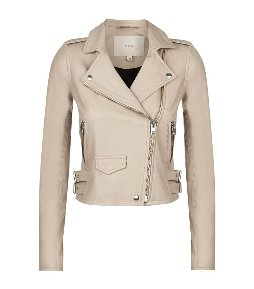 iro-leather-jacket-nude