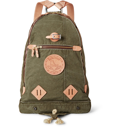 yuketen_leather_trimmed_canvas_backpack