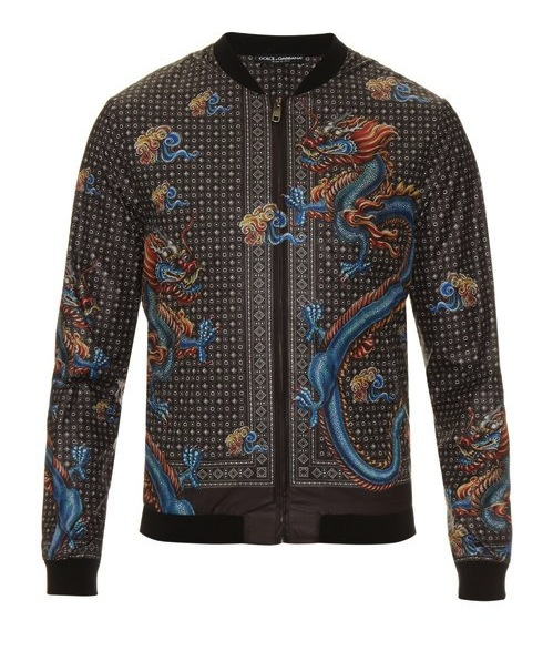 dolce_and_gabbana_dragon-print_nylon_jacket