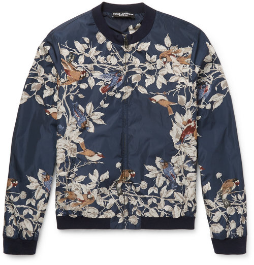 dolce_and_gabbana_printed_satin_bomber_jacket