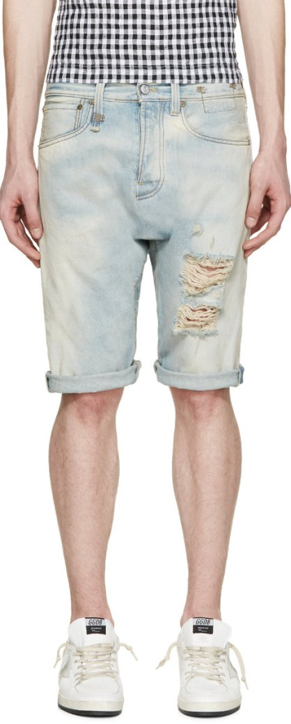 r13_blue_denim_ian_shorts