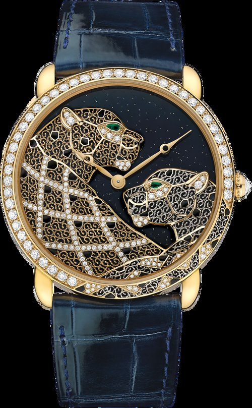 rsz_cartier_dart_ronde_louis_cartier_filigree_panthers_deco