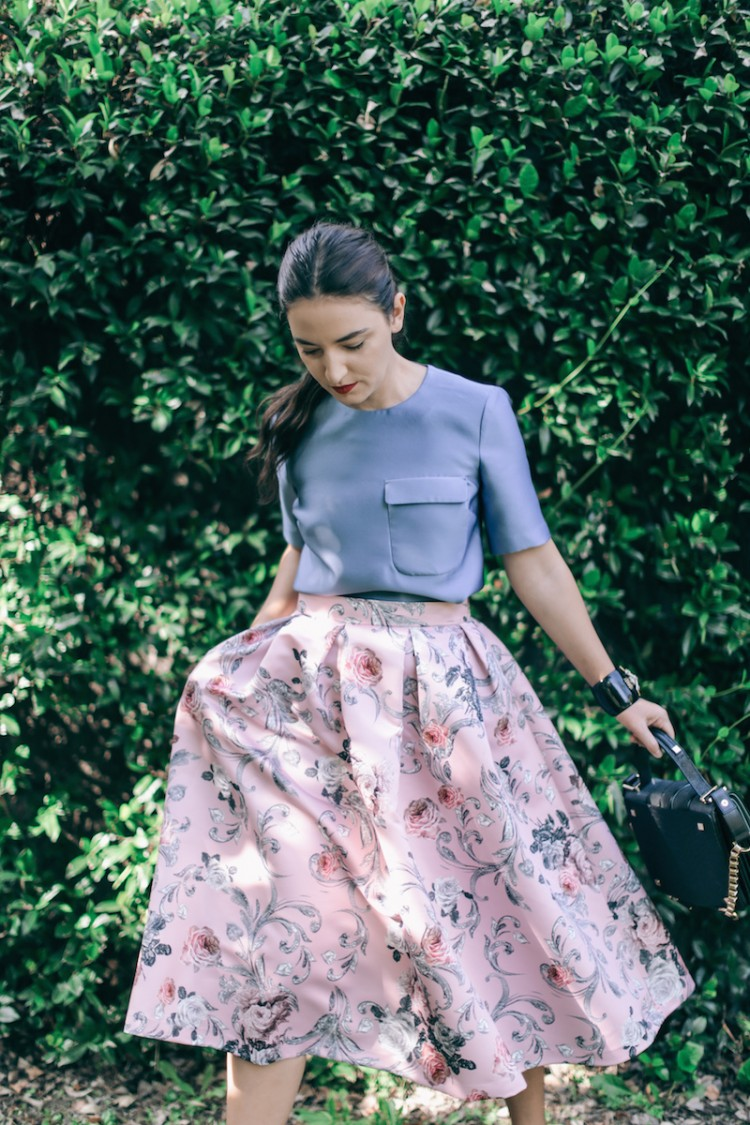 The-rich-faithful-brands-skirt-fashion-blogger
